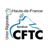CFTC-HDF